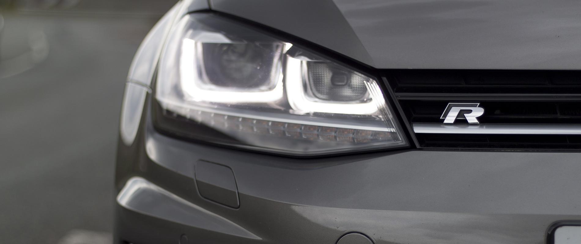Orion Cars vendita automobili usate Roma