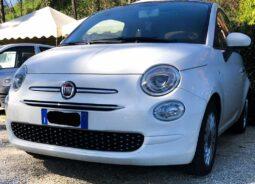 Fiat-500-1.2-69cv