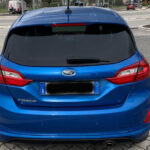 ford_fiesta_st_retro